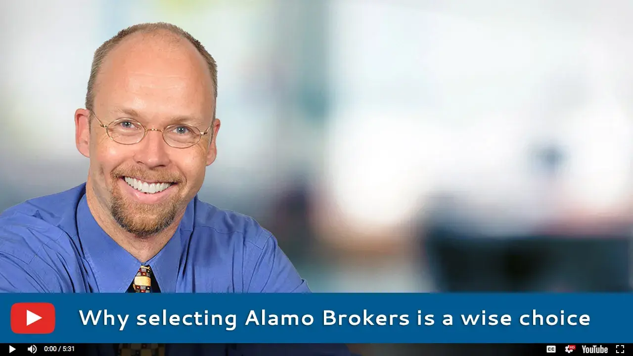 alamo-brokers-video