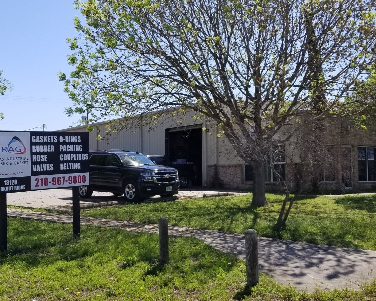 OFFICE/WAREHOUSE FOR SALE